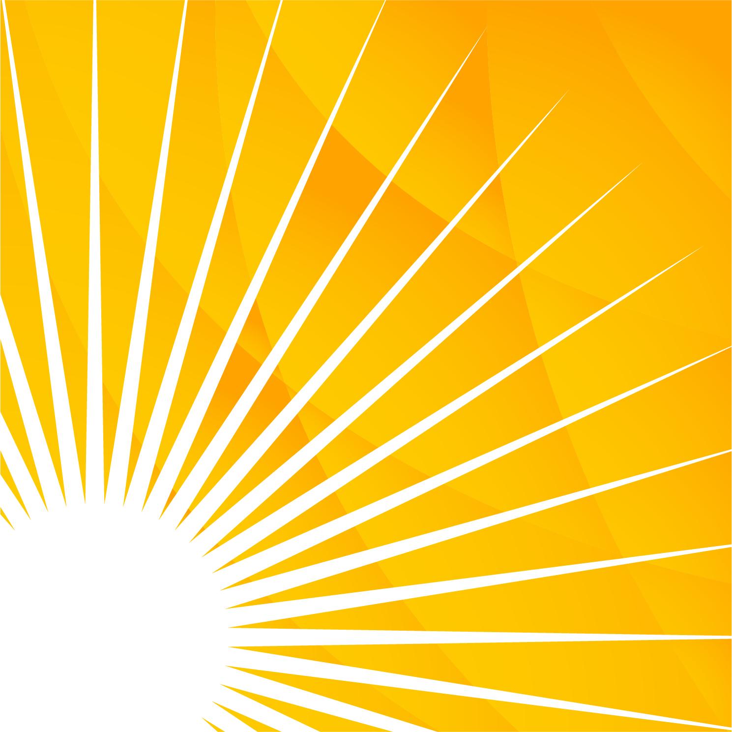 Sunstone Staff