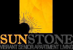 Home - Sunstone Apartments - Senior Living in Chesapeake VA